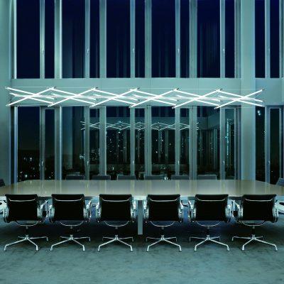Light Structure