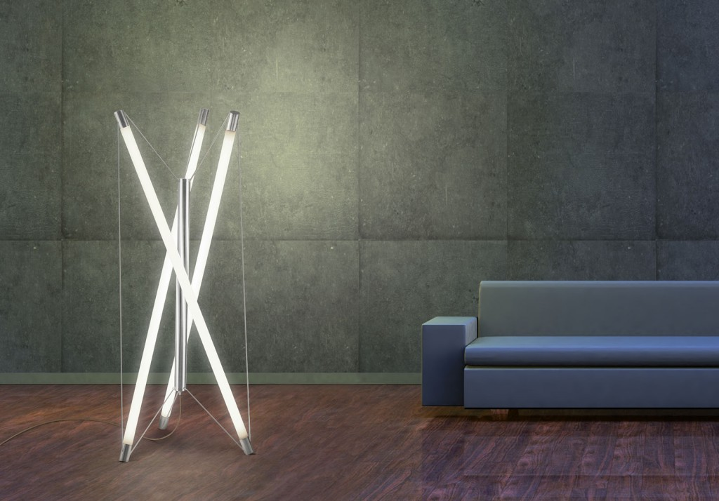 Light_Structure_T3-150_floor_lamp