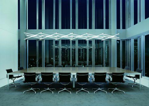Light Structure T3-150 modular 1