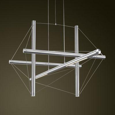 Interieur LED Kollektion